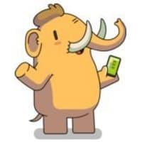 Hilda Bastian, PhD