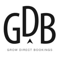 GrowDirectBookings.com