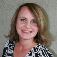 Debbie Meier ✍️⚖️