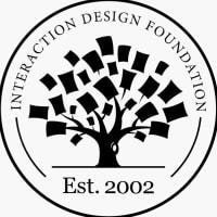 Interaction Design Foundation (IxDF)