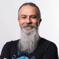 Edney Souza 🧙♂️