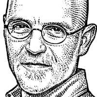 Jason Zweig