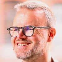 Jens-Christian Fischer