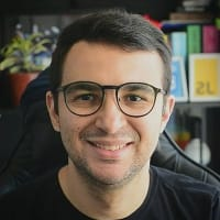 José Luiz Coe 🇧🇷