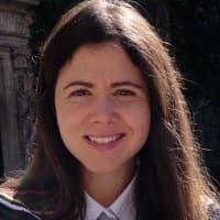 Julia Belluz