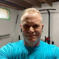 Dr. K. Christopherson(he/him)🔥