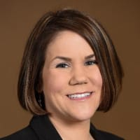 Dr. Lauren Copeland