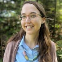 Dr. Leah Stokes