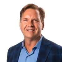 Lee Odden - B2B Content & Influencer Marketing