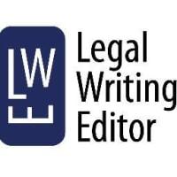 Legal Writing Editor