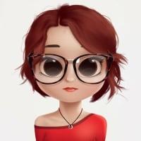 Prof Lisa Bortolotti