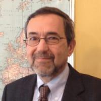 Larry Madoff