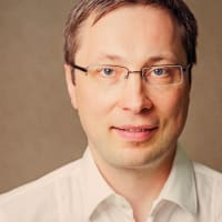 Lukasz Mazur