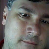 Luiz Borba