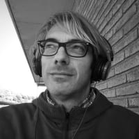 Marc Rocas