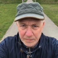Marc van Gurp