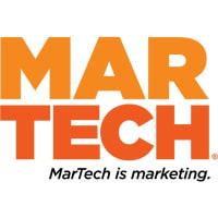 MarTech Today