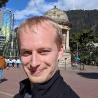 Mathias Bynens