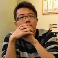 Matthew Seng