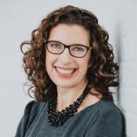 Megan Ranney MD MPH 🗽