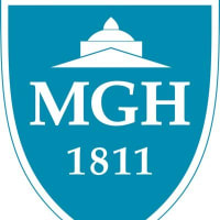 MGH Division of Infectious Diseases