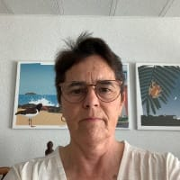 Marie Ramos