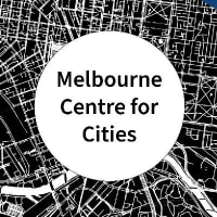 Melbourne Centre for Cities