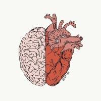 neuroconscience
