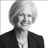 Nancy Porte, CCXP