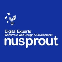 Nusprout
