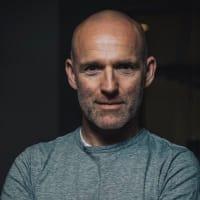 Stig Ørskov