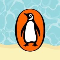 Penguin Books USA