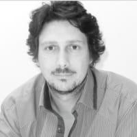 Philippe Giordano