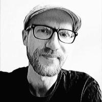 Philipp Süßmann