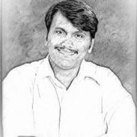Prashant P. Naikar