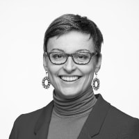 Pia Sue Helferich