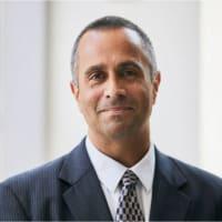 Dr. Simon A. Rego
