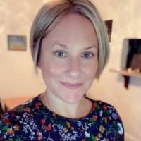 Rachel Miller   #InfluencerMarketing