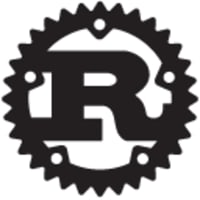 Rust Language