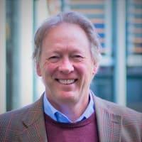 Dean of Big Data 🎓 #DOBD