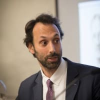 Scott Shapiro
