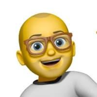 Simon Wüthrich