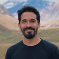 Sebastián Mealla C.
