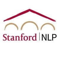 Stanford NLP Group