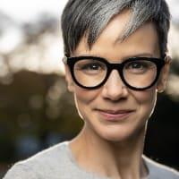 Tamsen Webster, Message Strategist (she/her)