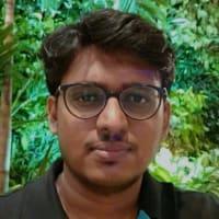 Tanmay Desai