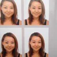 Sarah Tan