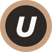 Undark Magazine