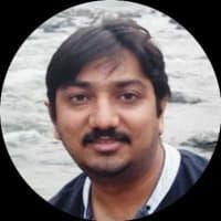 Vaibhav Sah