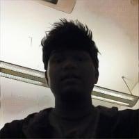 Abhishek Biswal ⚡